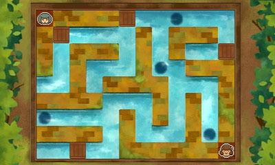 MM146puzzle1.jpg