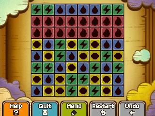 DAL100puzzle2.jpg