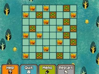 DAL126puzzle2.jpg