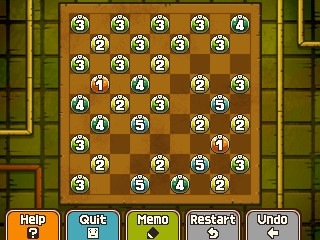 DAL393puzzle2.jpg