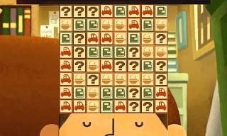 DMM233puzzle1.jpg
