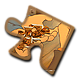 PuzzlesIcon.png