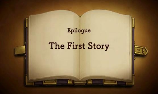 PLAA Epilogue.png