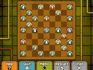 DAL181puzzle2.jpg