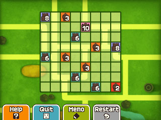 DMM025puzzle2.jpg