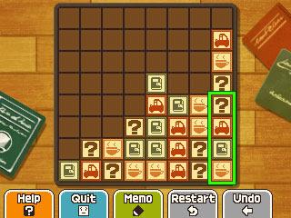 DMM293puzzlestep10.jpg
