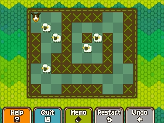 DAL308puzzle2.jpg