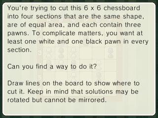 MM071puzzle2.jpg