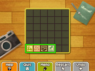 DMM158puzzlestep9.jpg
