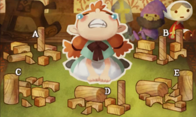 PLAA39puzzle1.png
