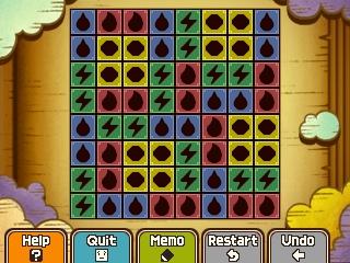 DAL179puzzle2.jpg