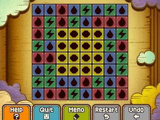 DAL180puzzle2.jpg