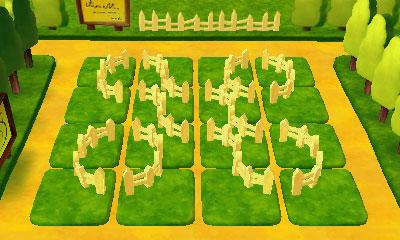 DMM015puzzle1.jpg