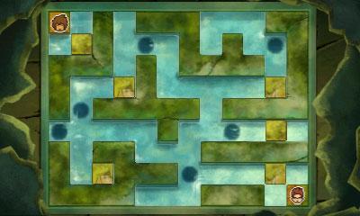 MM097puzzle1.jpg