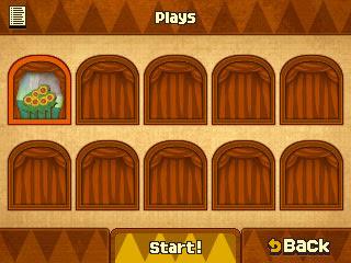 Rabbit Play 1.jpg