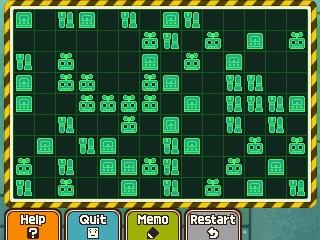 DAL107puzzle2.jpg