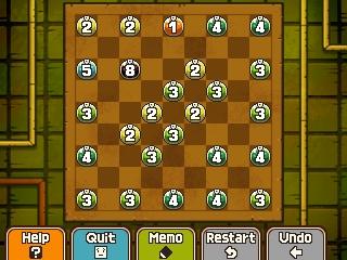 DAL253puzzle2.jpg