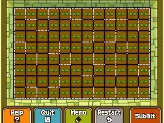 DAL284puzzle2.jpg