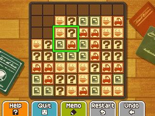 DMM293puzzlestep4.jpg