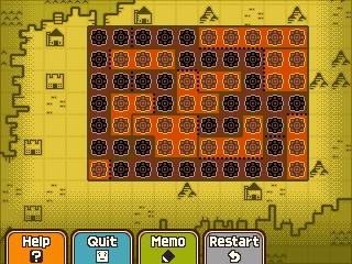 DAL379puzzle2.jpg