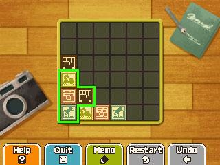 DMM231puzzlestep8.jpg