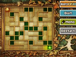 LS087puzzle1.png