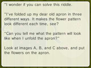 MM024puzzle2.jpg