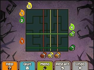 DAL269puzzle2.jpg