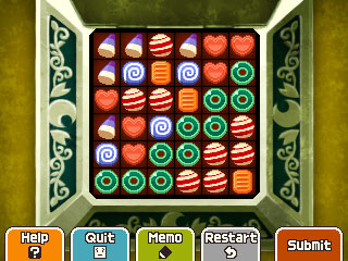 DMM209puzzle2.jpg