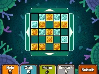 DAL015puzzle2.jpg