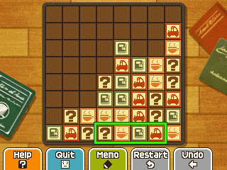 DMM293puzzlestep9.jpg