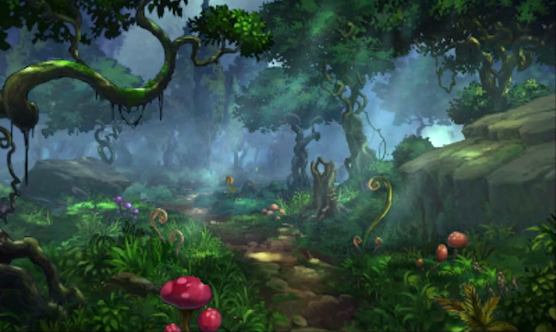 Forest of Lost Way.png