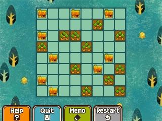 DAL332puzzle2.jpg
