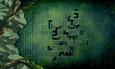 MM064puzzle1.jpg