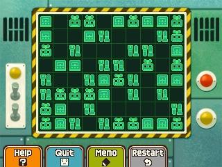DAL387puzzle2.jpg