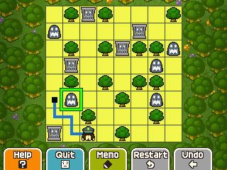 DMM127puzzlestep6.jpg