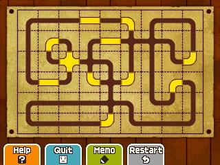 DMM204puzzle3.jpg