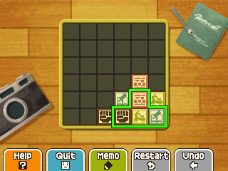 DMM228puzzlestep8.jpg