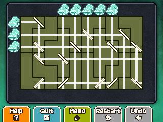 DMM232puzzle3.jpg