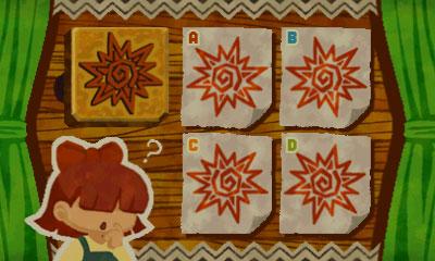 MM009puzzle1.jpg