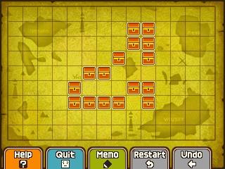 DAL072puzzle2.jpg