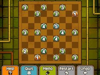 DAL233puzzle2.jpg