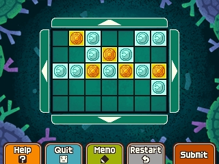 DAL340puzzle2.jpg