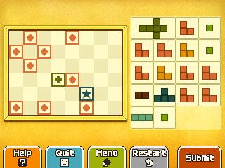 DMM030puzzle2.jpg