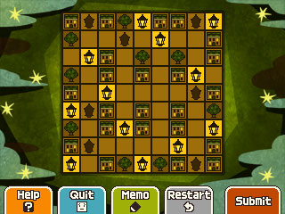 DMM039puzzle3.jpg