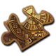 LocationsIcon.png