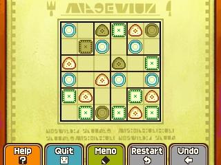 DAL011puzzle2.jpg