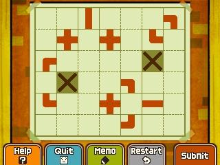 DAL070puzzle2.jpg