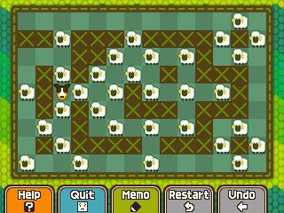 DAL228puzzle2.jpg