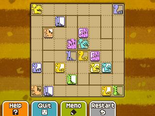 DMM277puzzle2.jpg